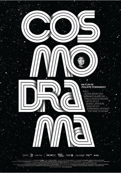 Cosmodrama (2015)