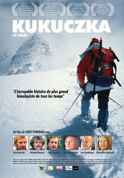 Kukuczka (2015)