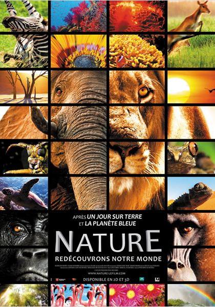Nature (2013)