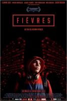 Fièvres (2014)