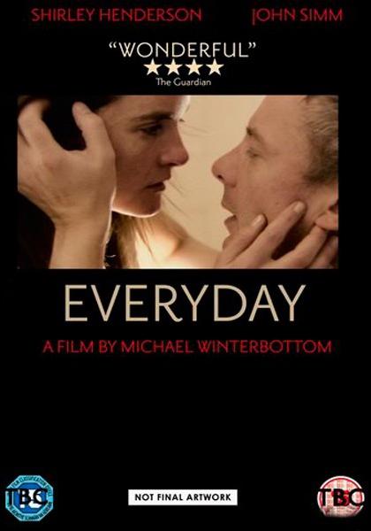Everyday (2012)