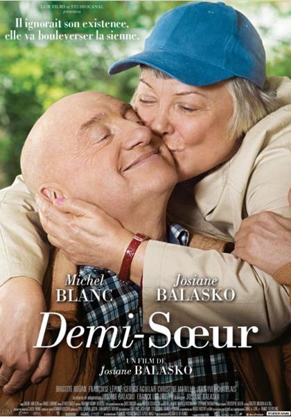 Demi-soeur (2012)