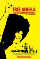 Free Angela (2011)