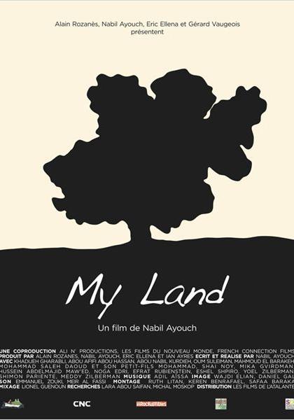 My Land (2011)