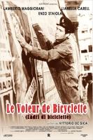 Le Voleur de bicyclette (1948)