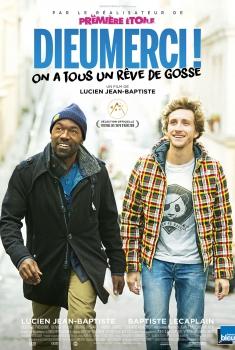 Dieu merci (2015)
