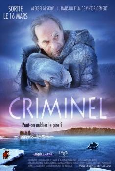 Criminel (2015)