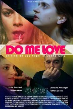 Do Me Love (2016)