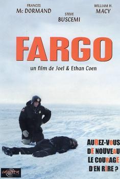 Fargo (2016)