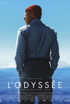 L'Odyssée (2014)