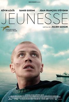 Jeunesse (2015)