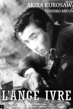L'Ange ivre (1948)