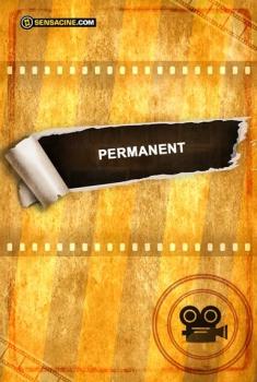 Permanent (2017)