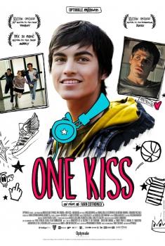 One kiss (2017)