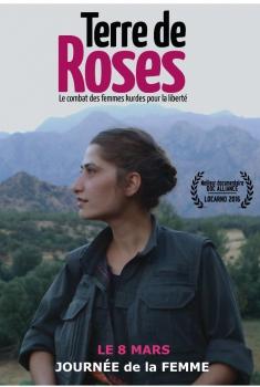 Terre de roses (2017)