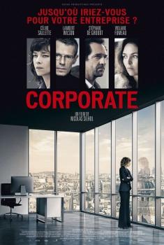 Corporate (2017)