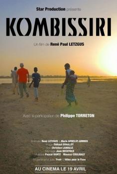 Kombissiri (2017)