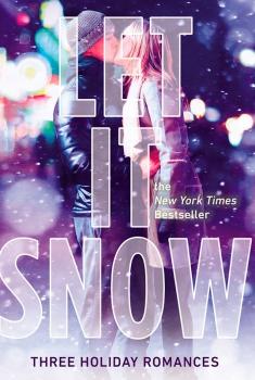 Let It Snow (2017)