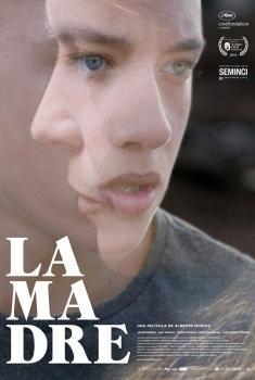 La Madre (2017)