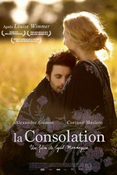 La Consolation (2017)