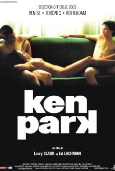 Ken Park (2003)