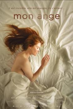 Mon ange (2017)