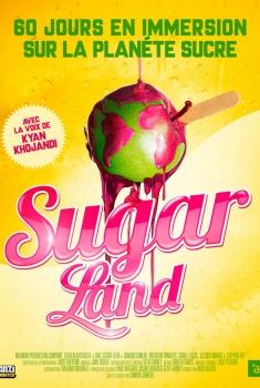 Sugarland (2018)