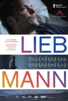 Liebmann (2018)