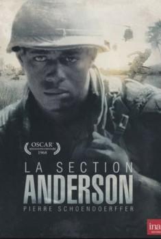 La Section Anderson (2018)