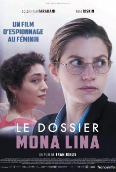 Le Dossier Mona Lina (2018)