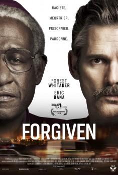 Forgiven (2019)