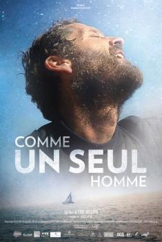 Comme un seul homme (2019)