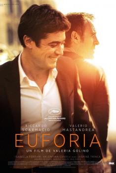 Euforia (2019)