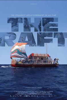 The Raft (2019)