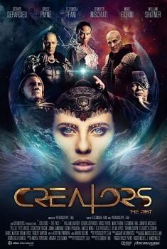 Creators : The Past (2019)