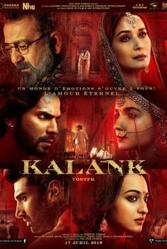 Kalank (2019)
