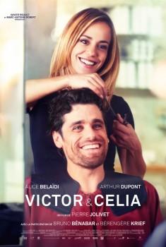Victor et Célia (2019)