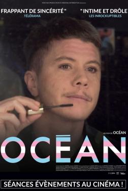 Océan (2019)