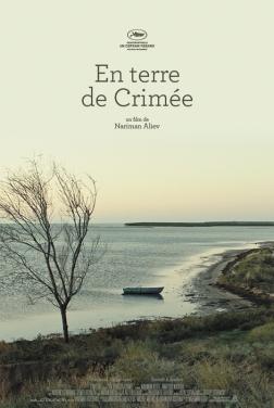 En terre de Crimée (2019)