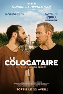 Le Colocataire (2020)