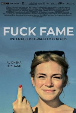 Fuck Fame (2020)