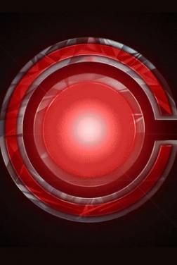 Cyborg (2020)