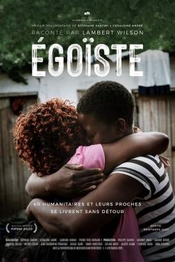 Egoïste (2020)