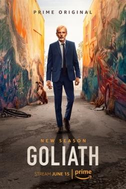 Goliath (2020)