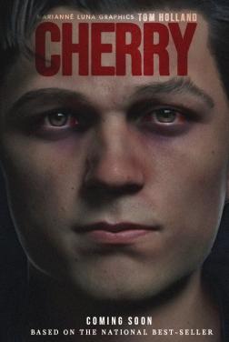 Cherry (2020)