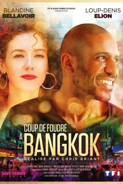 Coup de foudre à Bangkok (2020)