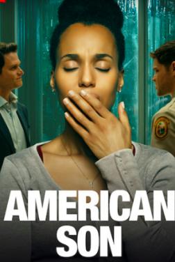 American Son (2020)