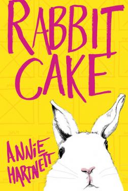 Rabbit Cake (2020)