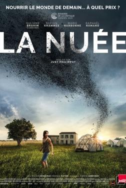 La Nuée (2020)