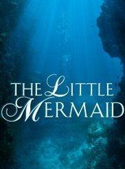 The Little Mermaid - Disney (2021)